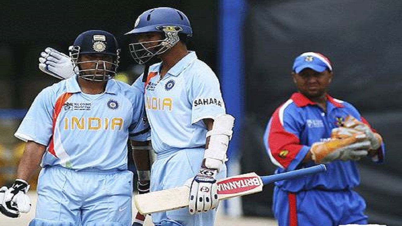 Cricket History Most Of The Big Wins Top 5 Listing Of Team In India Includes In 2020 Cricket India Latest Sports News