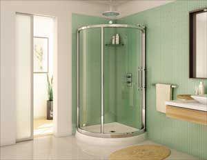 Welcome To Kent Building Supplies Bathroom Ideas Corner Shower Doors Bathroom Shower Doors Shower Doors