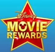 Saving 4 A Sunny Day 125 Free Disney Reward Points Disney Movie