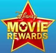 Saving 4 A Sunny Day 125 Free Disney Reward Points Disney Movie