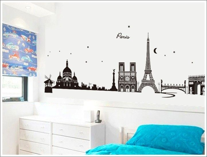 Removable Vinyl Home Room Decor Tree Quote Wall Decal Stickers Bedroom Mural Lot