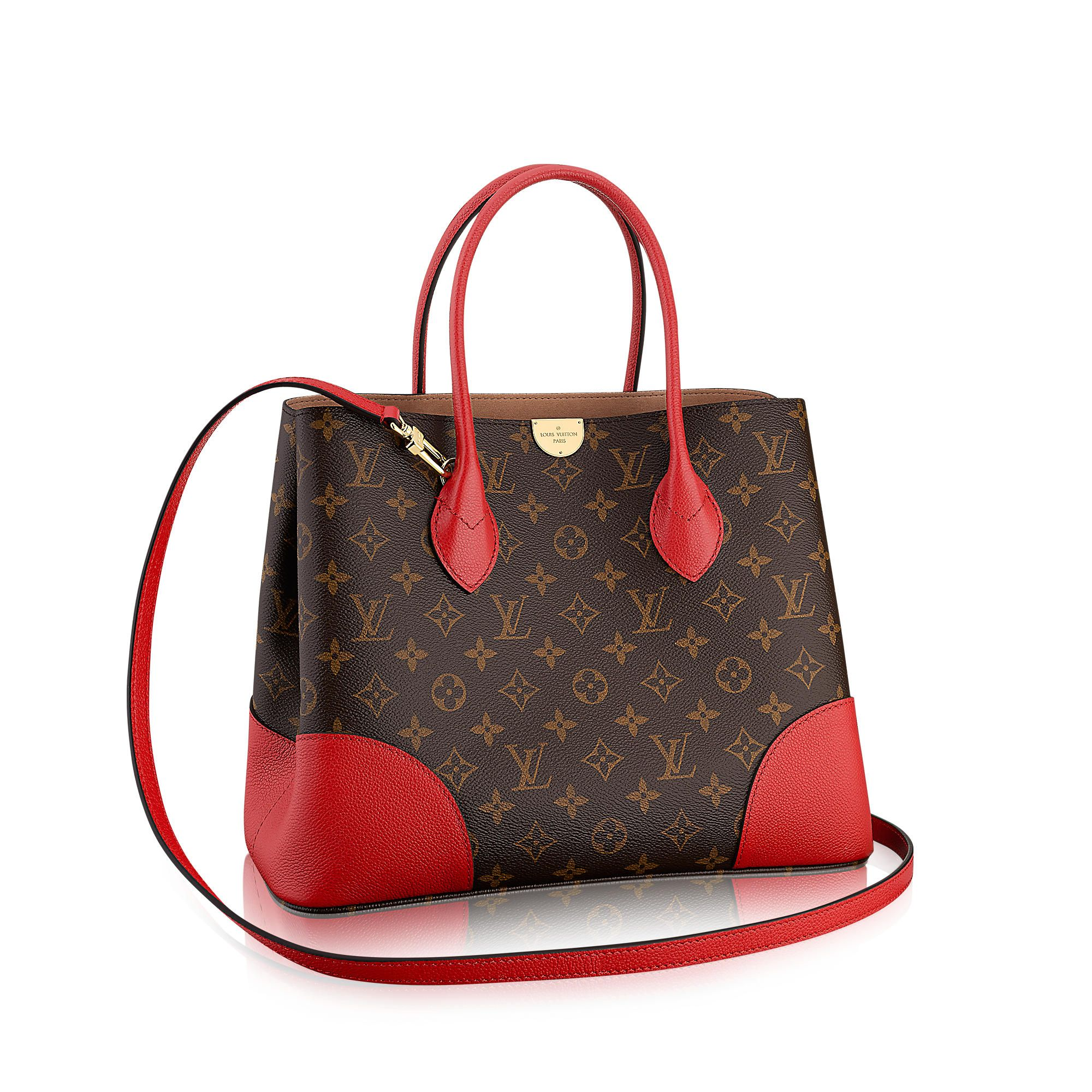 6eb3bc3f06 Celine appeals to pro users like the business staffs or the top executive.  The design of this popular bag normally have cornered and rigid look to it  that ...