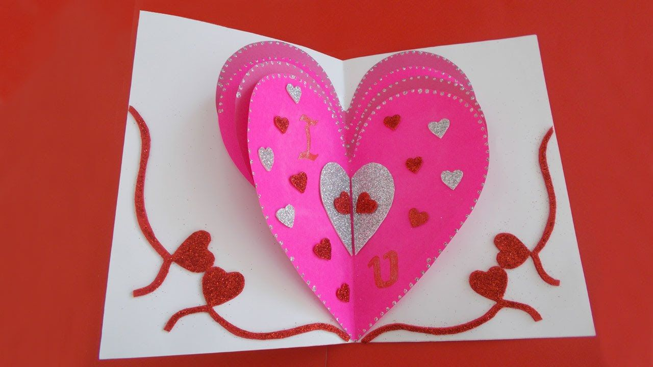 Pin by jules seale on card making pinterest paper gift box