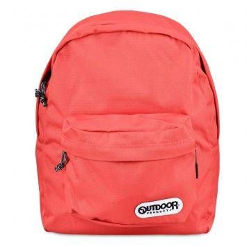 Outdoor Products Ginger Backpack Ginger With Images Backpacks Bags Fashion