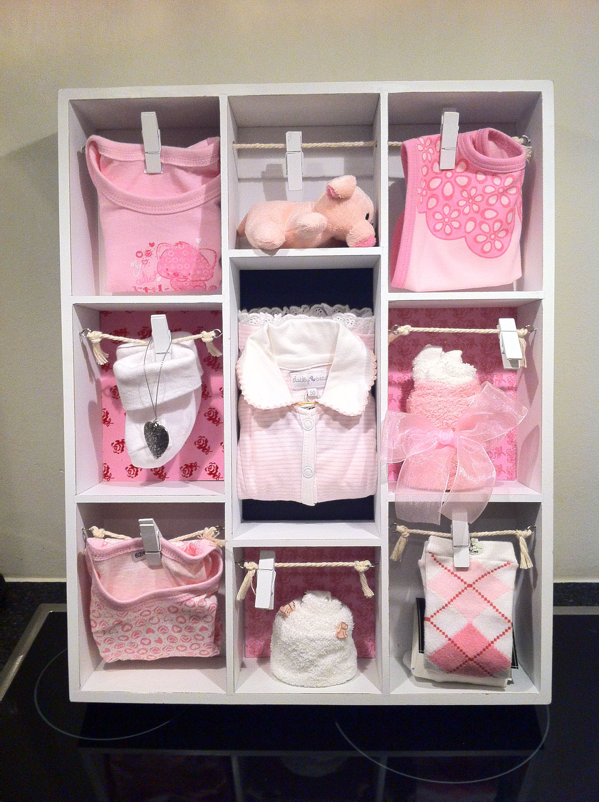 pin by meg keet on bachelorette party bridal baby shower. Black Bedroom Furniture Sets. Home Design Ideas