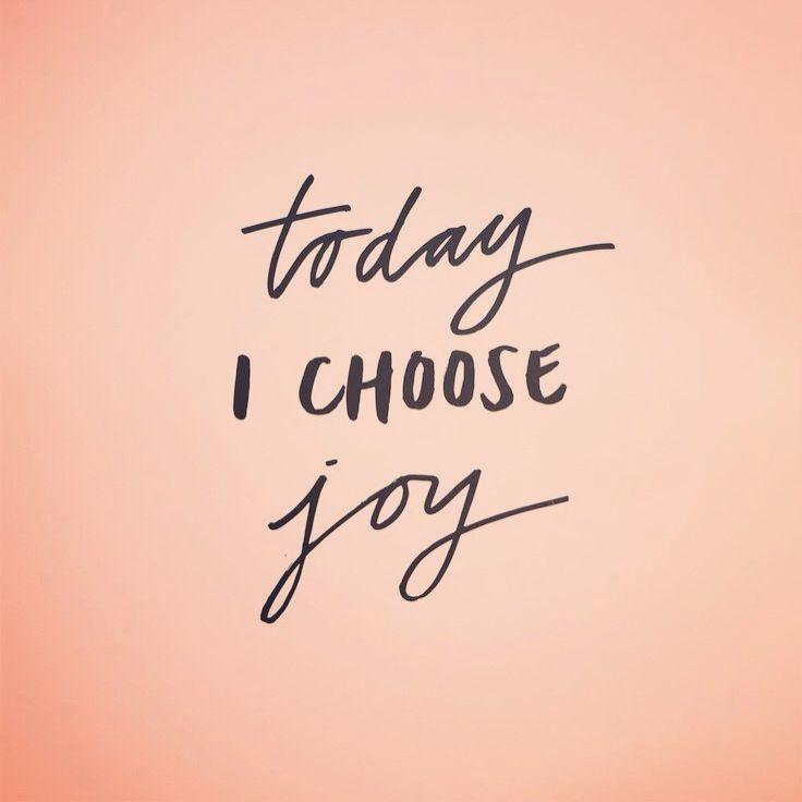 Joy. #happy #smile #laugh #love #giggle #quotes