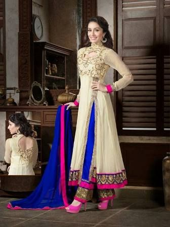 Punjabi Suits, Punjabi Suit, Punjabi Suit Design http ...