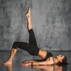 Tone thighs with onl - http://www.beachbodycoach.com/sl47 http://www.beachbodycoach.com/sl47  Tone thighs with only one movement. Outlaw Fitness   http://47fitness.info/tone-thighs-with-onl/