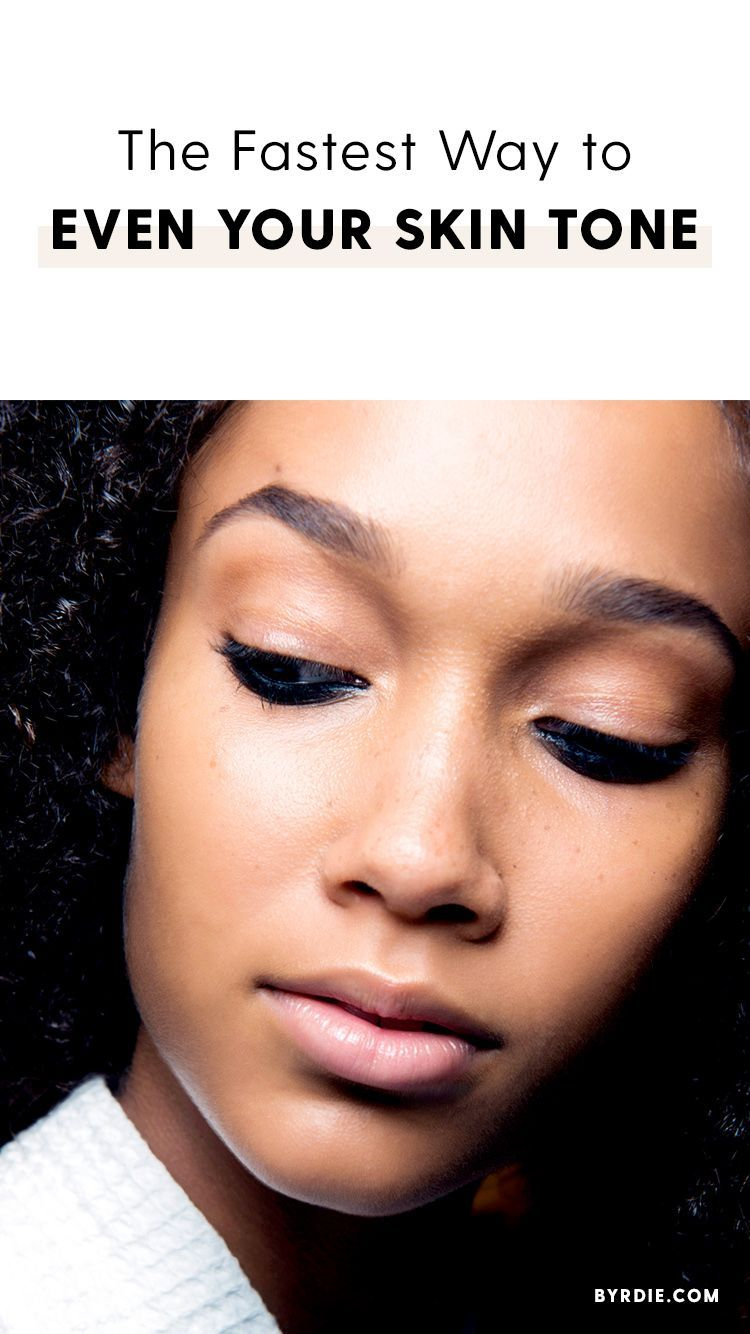 Learn All About Skin Care With These Tips Even skin tone