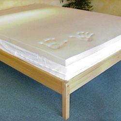 Pillow Top Mattress Covers Endearing Memory Foam Mattress Topper  Bedroom Design Ideas  Pinterest Design Decoration