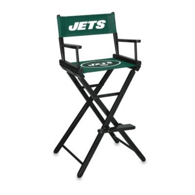 Sling Chair Bed Bath And Beyond