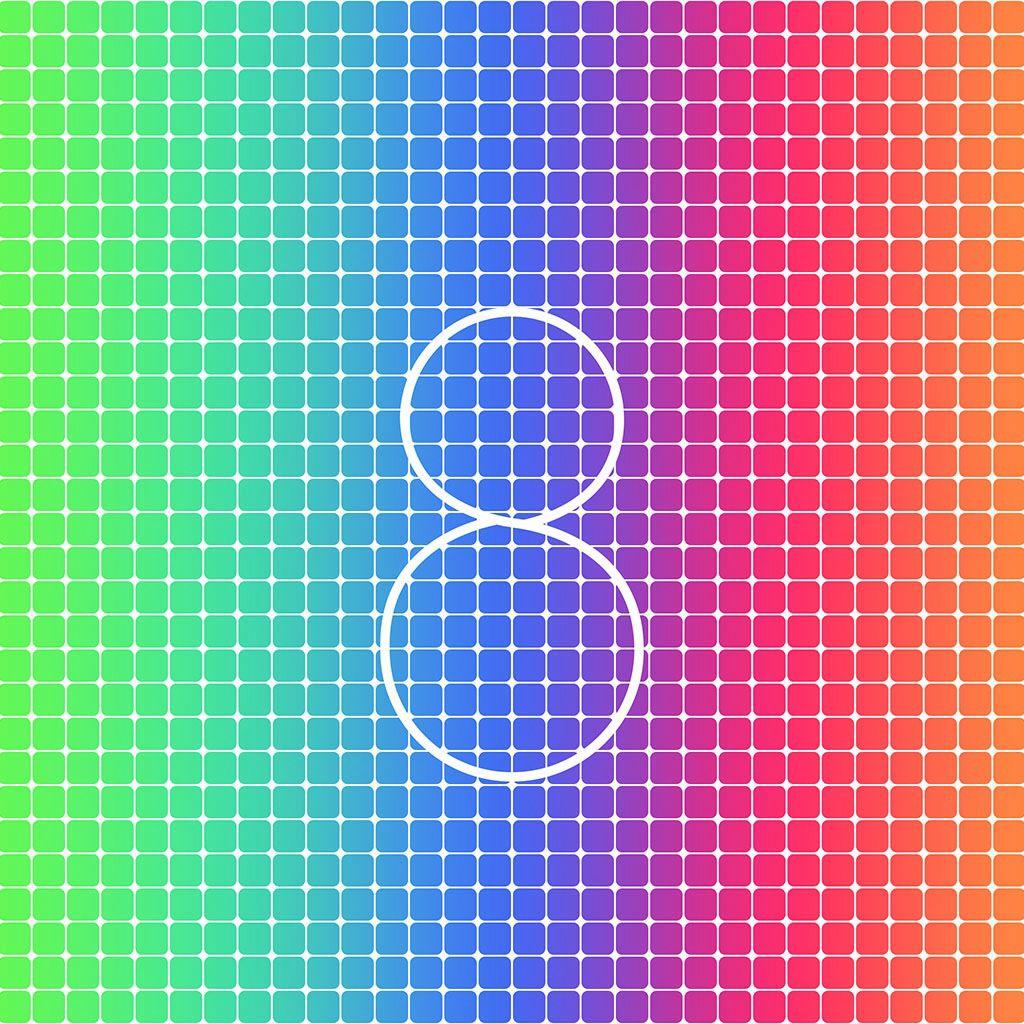 iOS.8