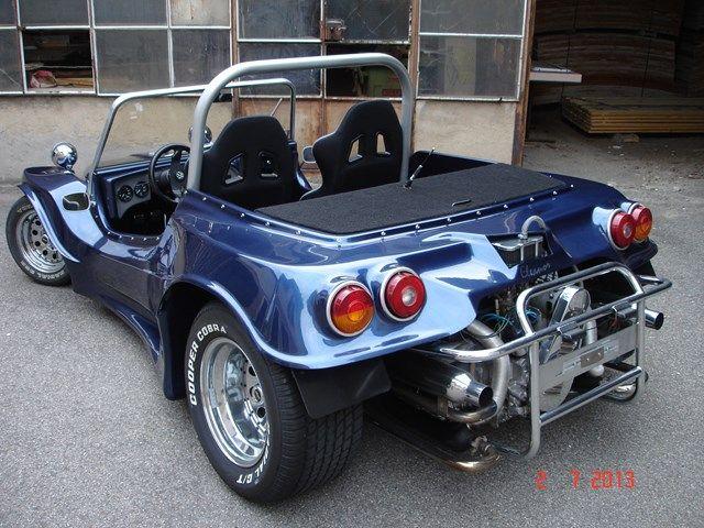 vw albar buggy sweet odd rare rides. Black Bedroom Furniture Sets. Home Design Ideas