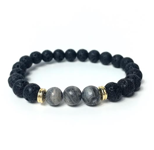 Serenity Bracelet New Item Fashion Accessories Alphaaccessories