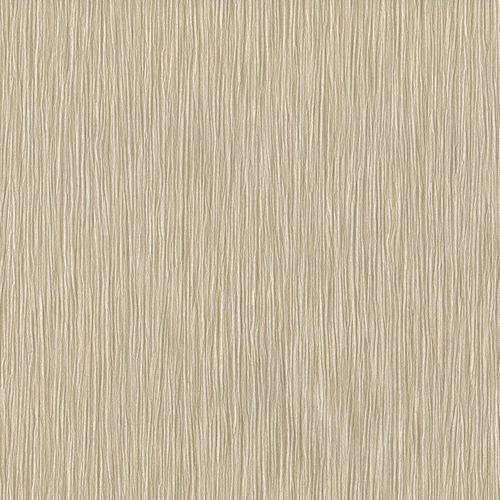 Wallpaper For Kitchen Texture: Hallway Wallpaper Texture?