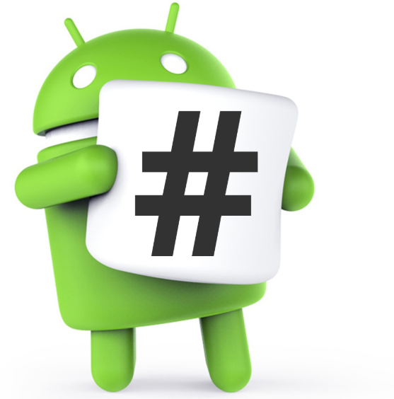 Root Android Root, Root apps, Android gadgets