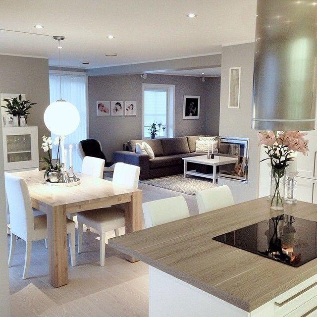 myhouseinterior Wohnzimmer Pinterest Change, Living rooms and