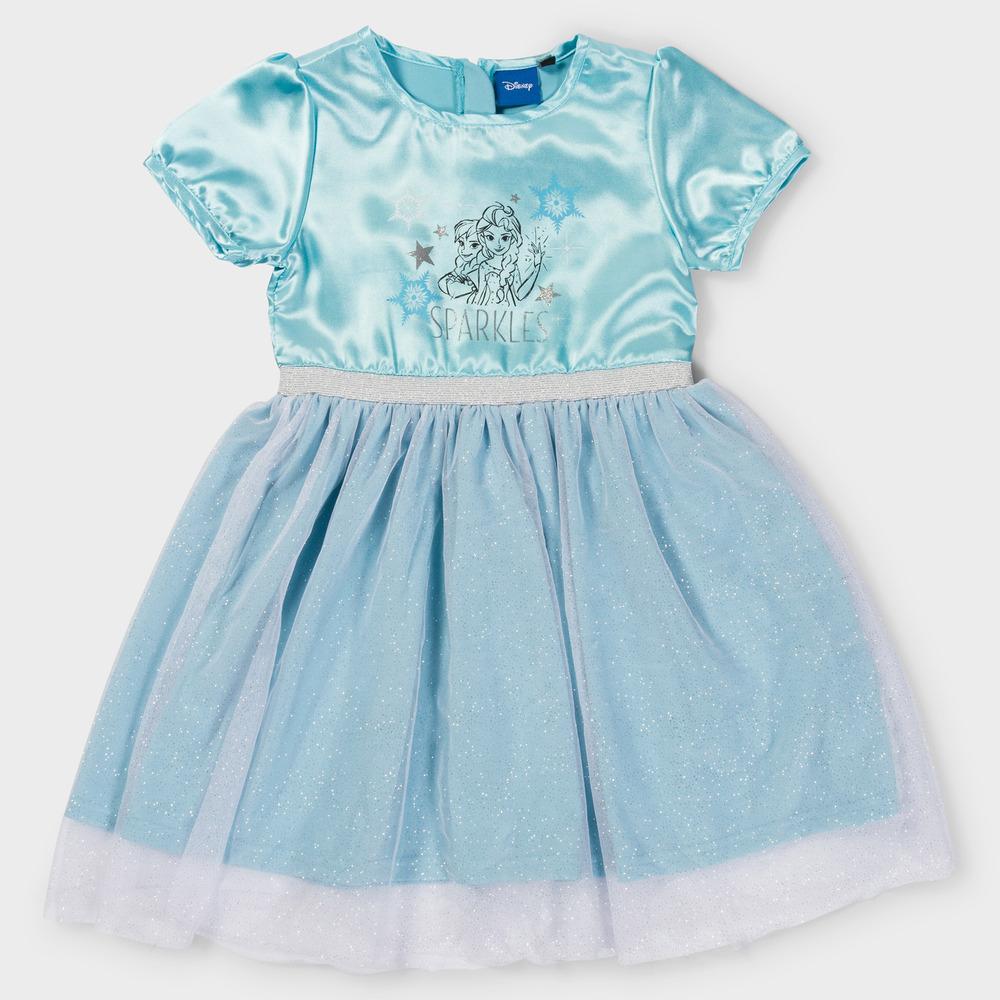 festliches kleid | online kaufen - manor | festliches kleid