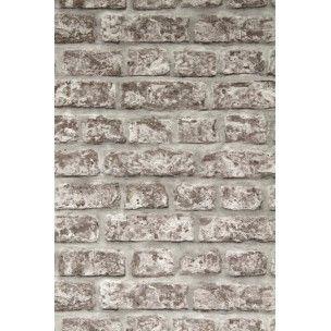 Noordwand vliesbehang 68621