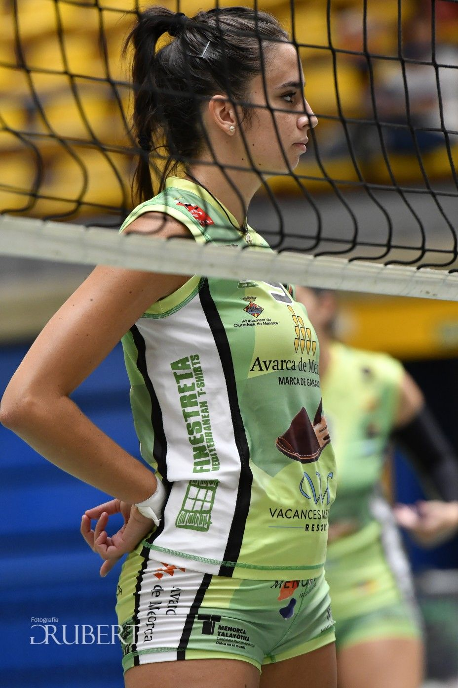 Pin By Keith Lender On Sports Women Volleyball Volleyball Players Female Volleyball Players