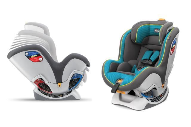 Embraceairplus Back Support Products