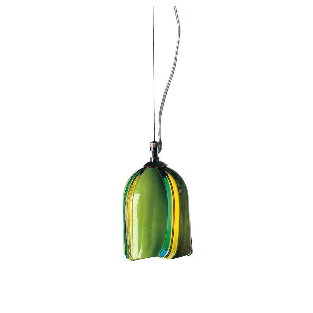 Pendant lamp traditional blown glass murano glass dioniso pendant lamp traditional blown glass murano glass dioniso sognidicristallo aloadofball Image collections