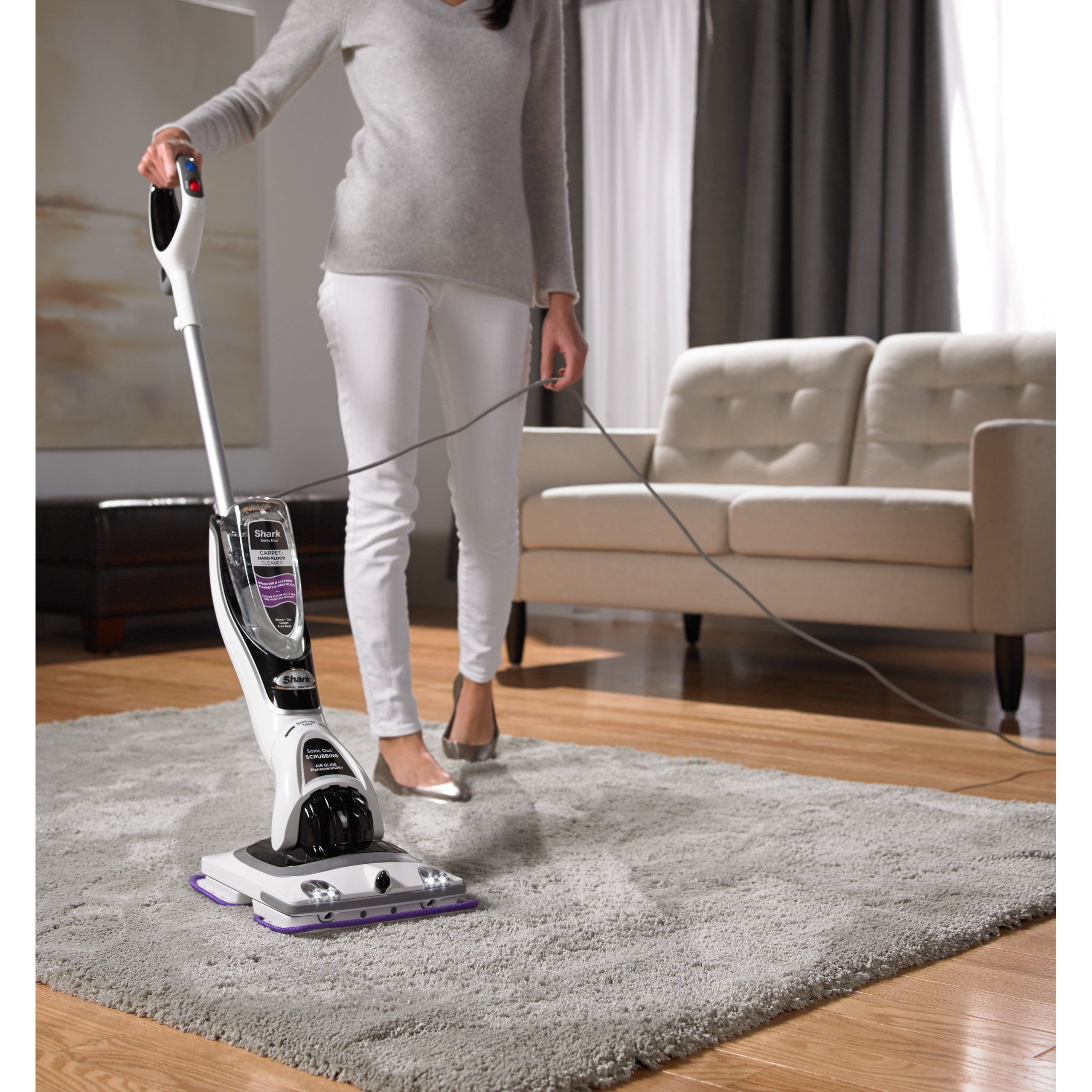 Shark Sonic Duo Carpet And Hard Floor Cleaner ZZ550 ** Be Sure To Check Out  This Awesome Product. It Is An Affiliate Link To Amazon. #sharkvacuum