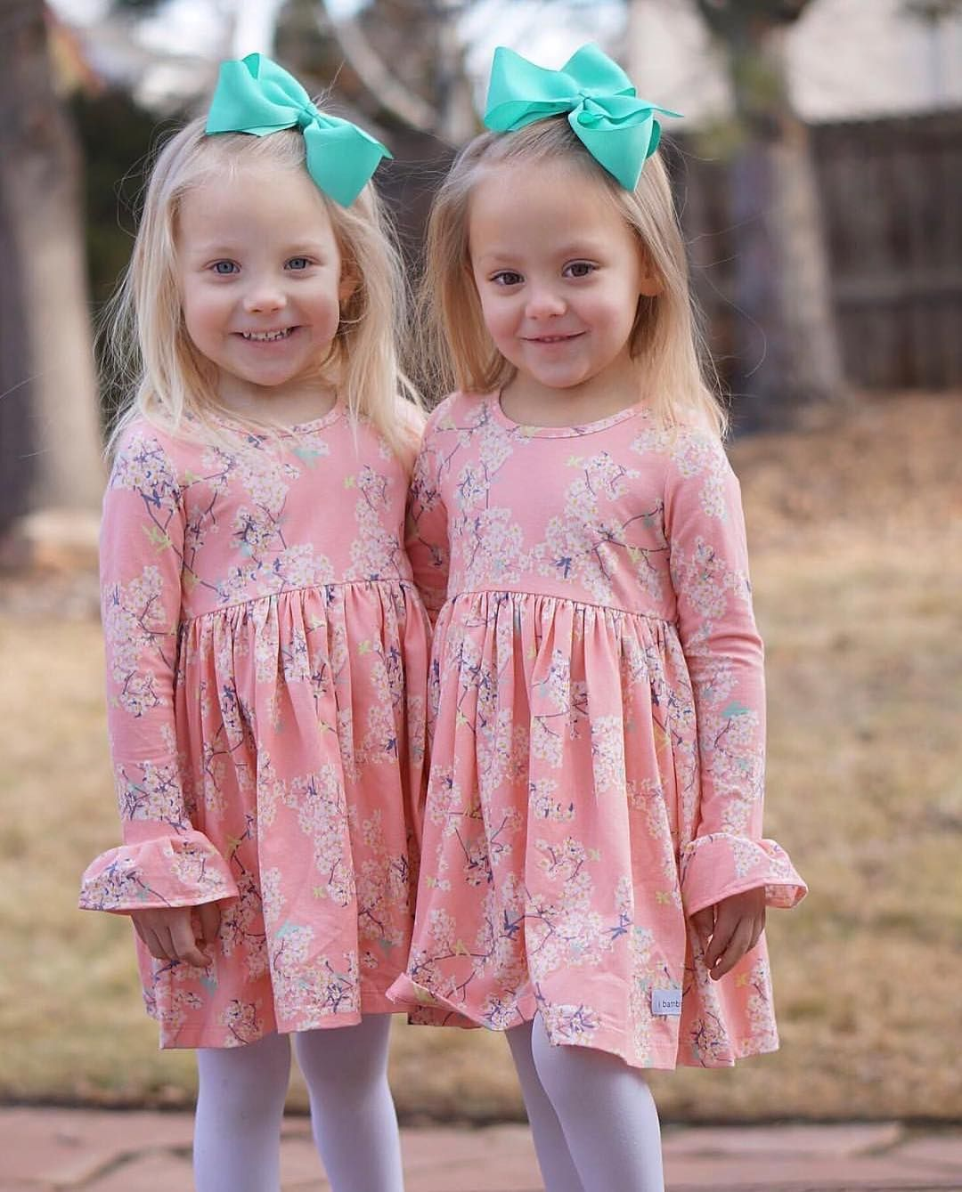 Easter Dress Kids Easter Clothing Pink Ruffle Longsleeve Shirt Fall Fashion For Kids Fall Styles F Easter Outfit For Girls Kids Fashion Fall Kids Dress [ 1339 x 1080 Pixel ]
