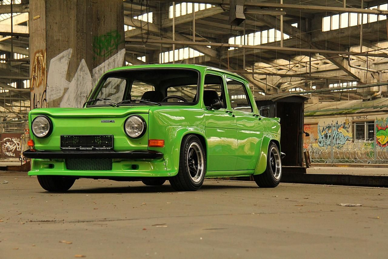 1976 simca 1000 rallye my other blogs www. Black Bedroom Furniture Sets. Home Design Ideas