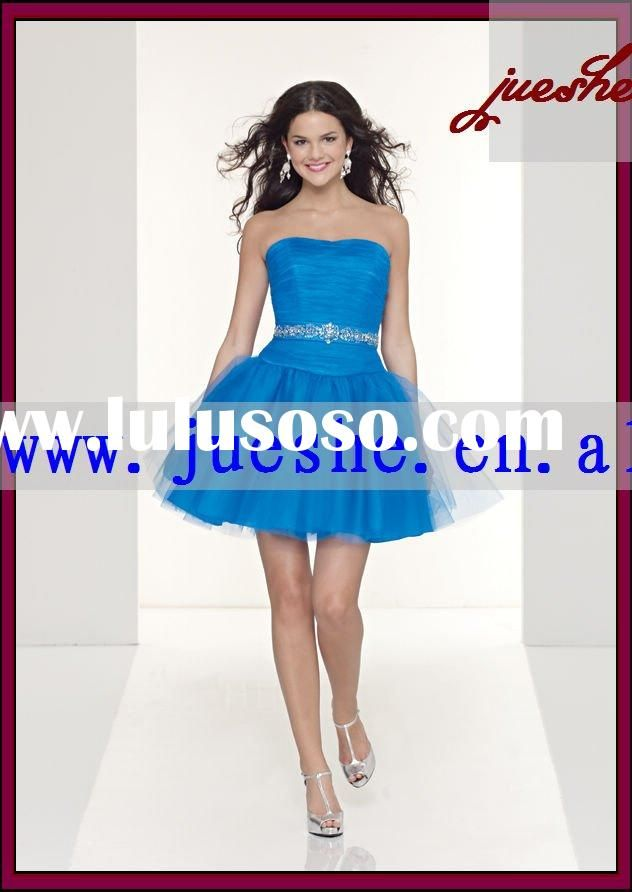 Cocktail Dresses Online Shop Philippines