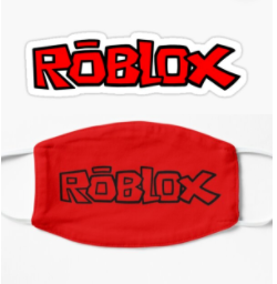 T Shirt Denis New Roblox Logo Roblox