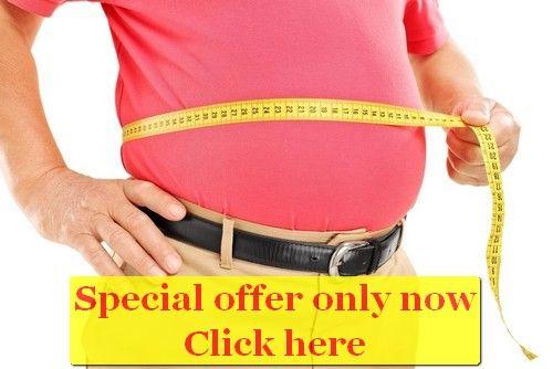 Buy pure colon detox online
