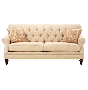 Best Topaz Ii Sofa Fabric Furniture Sets Living Rooms Art 640 x 480