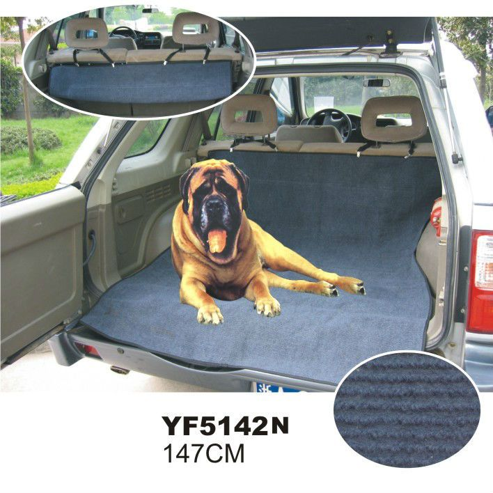 Dog car seat cover $3.0~$6.0
