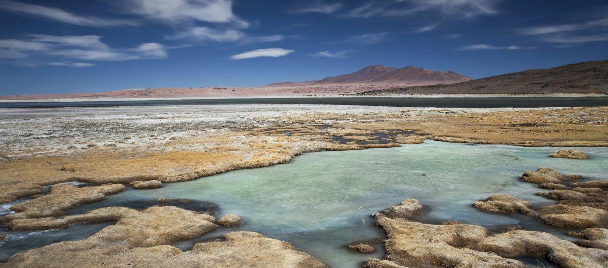 Luxury travel to the Atacama Desert   Jacada Travel