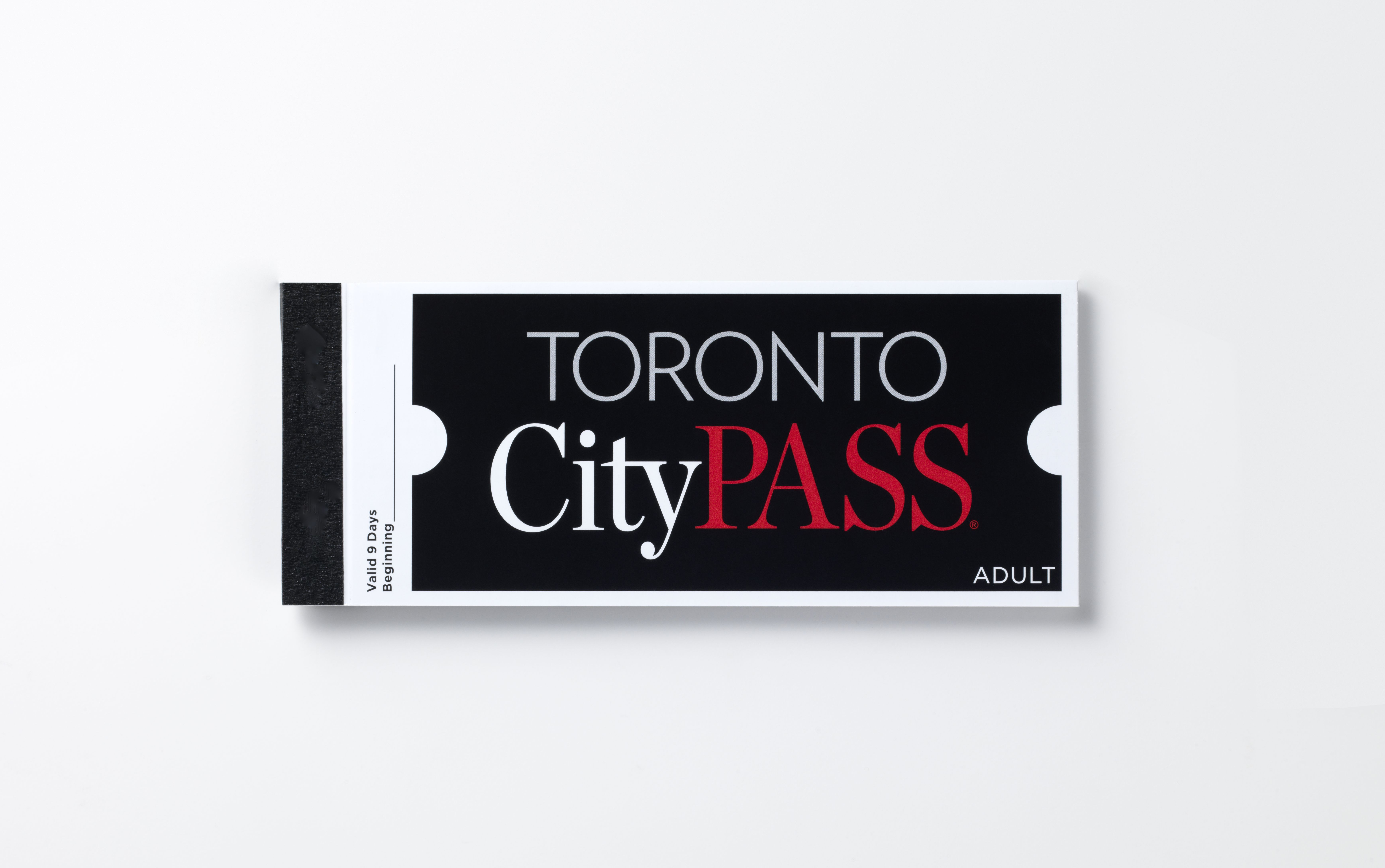 Pin By L Rolwing On Toronto New York Attractions City Pass New York City