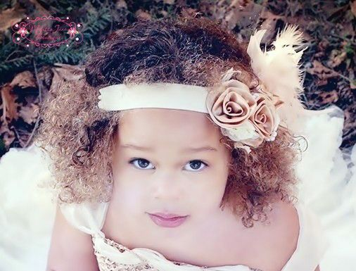 This is a listing for matching headpieces that are not listed on the product page, that you would like us to make to match the outfit you choose We can make Fea