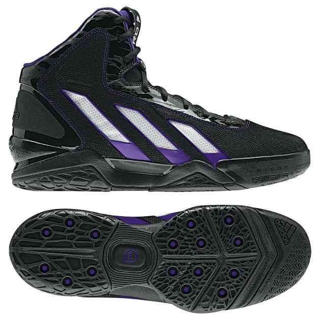 low priced fd72a 62ca8 Freshly Dipped adidas adipower Howard 3