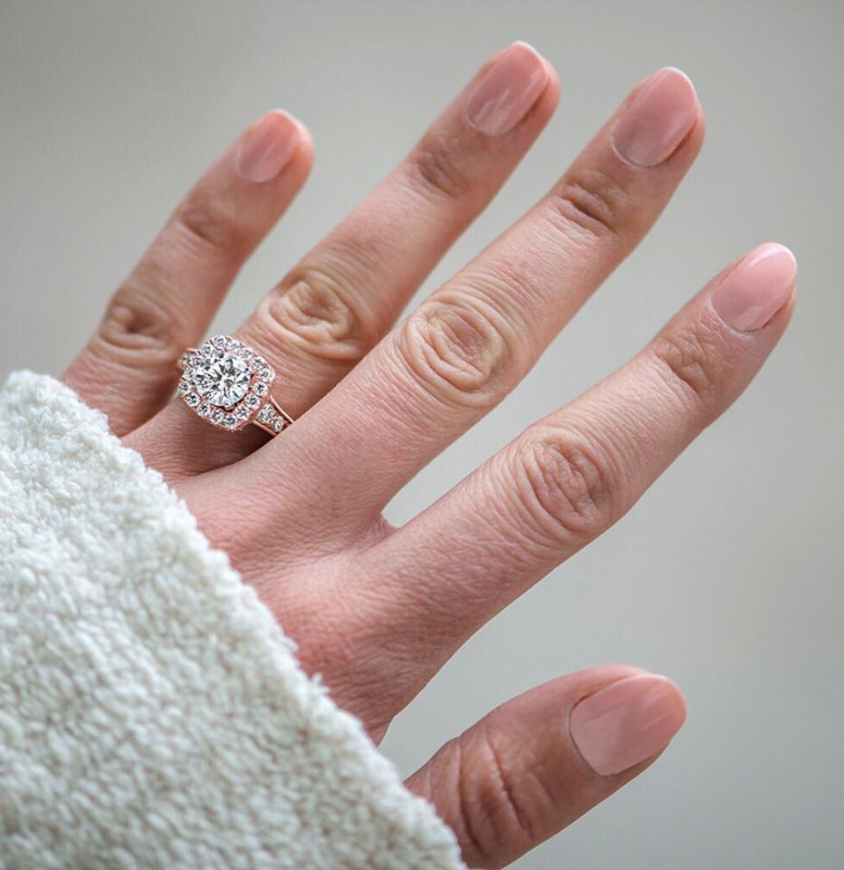 Insanely Adorable Real Life Wedding Proposals from Shane Co ...