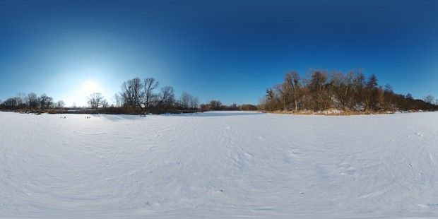 Tonemapped background frozen lake hdri panorama skybox tonemapped background frozen lake hdri panorama thecheapjerseys Image collections