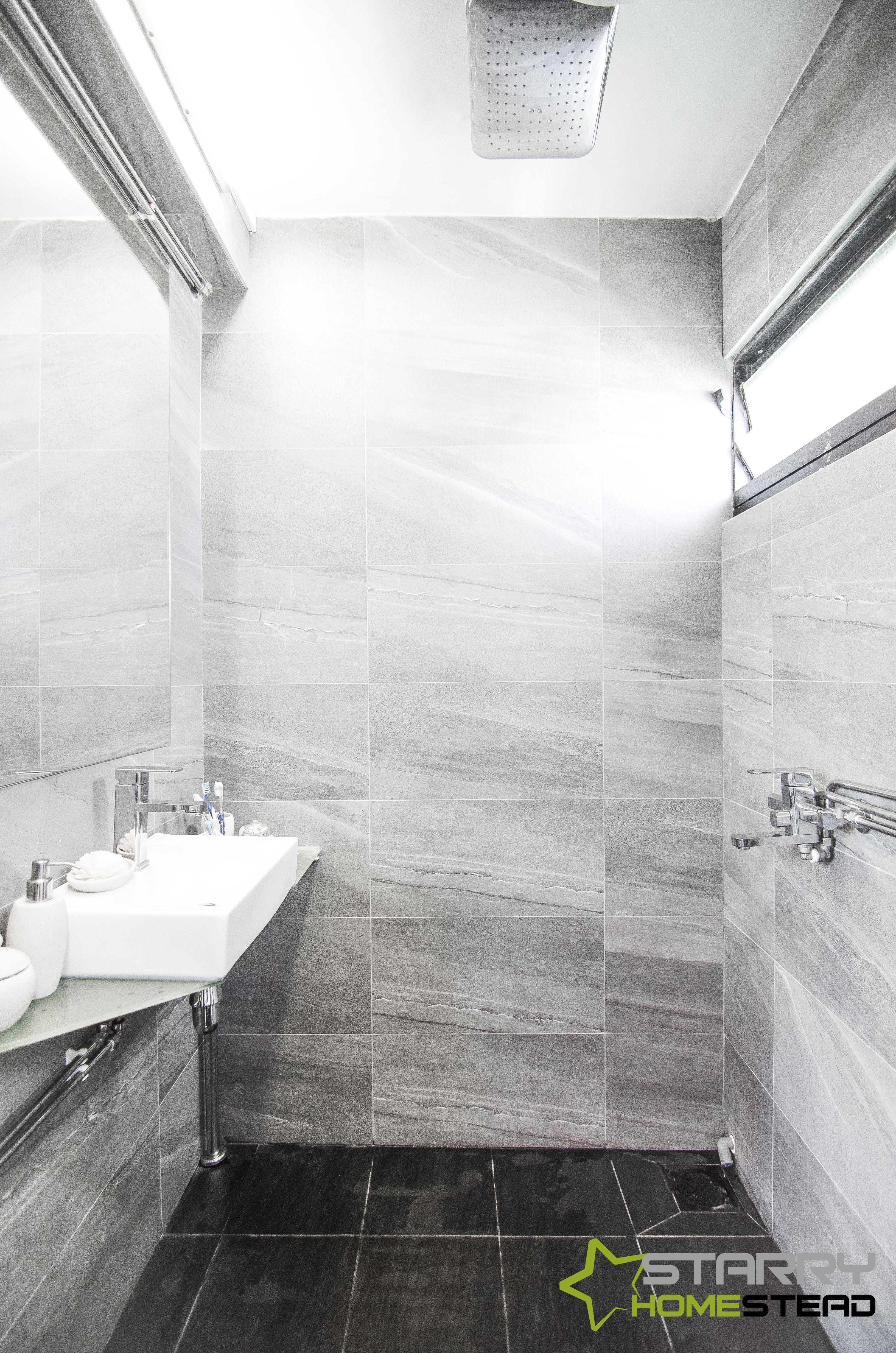 Pin By Starry Homestead On Telok Bangla Crescent Bathrooms Remodel Toilet Design Design