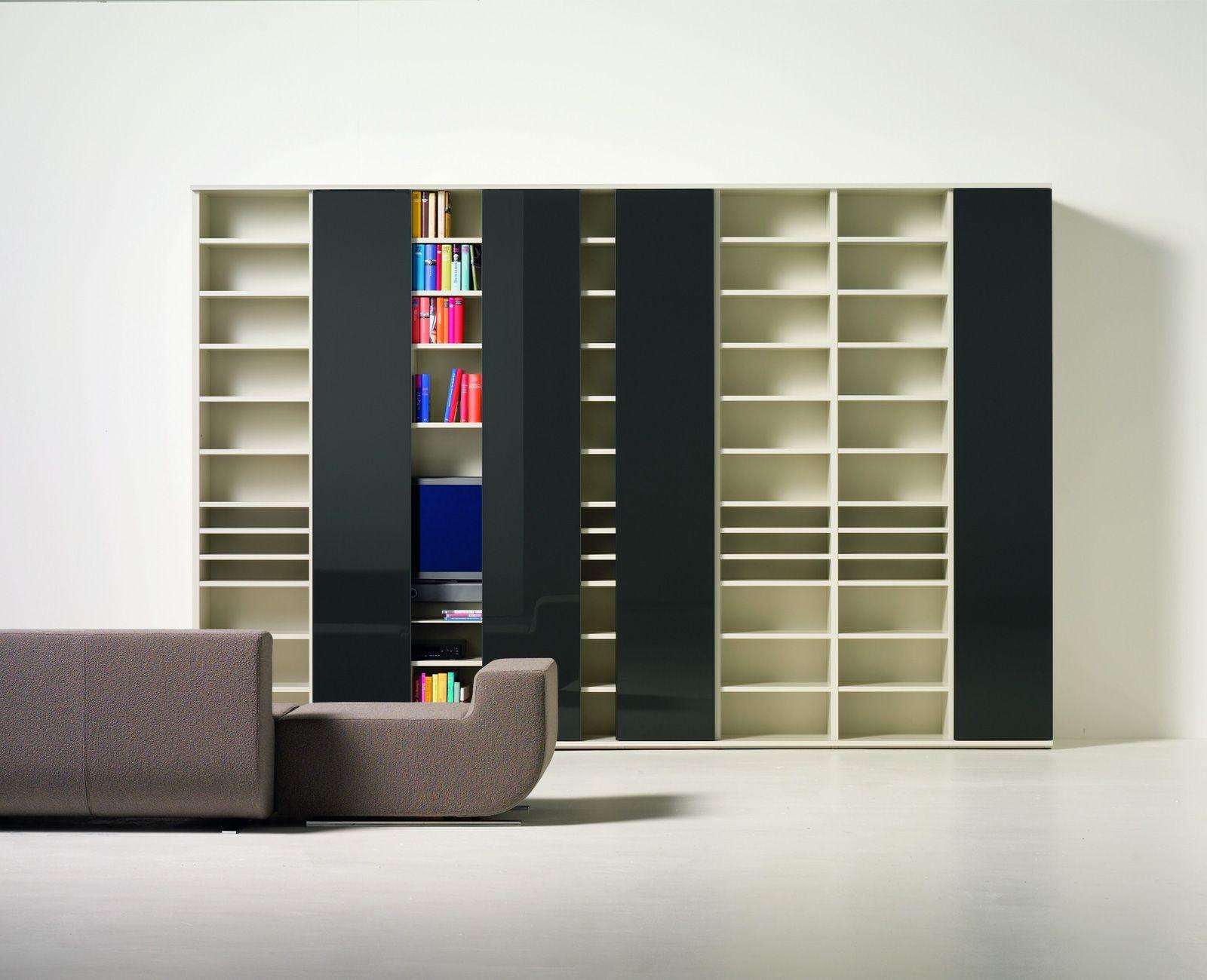 Studimo Interlubke Forza New Home Inspiration Pinterest  # Meuble Tv Forza