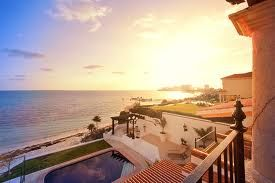 Imagine waking up to that every morning... <3