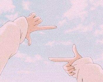 Photo of ? ƒσℓℓσω ƒσɾ ɱσɾε! ?    #anime #animes #animegirl #animeboy #cute #animeaesthetic #aesthetic #anim