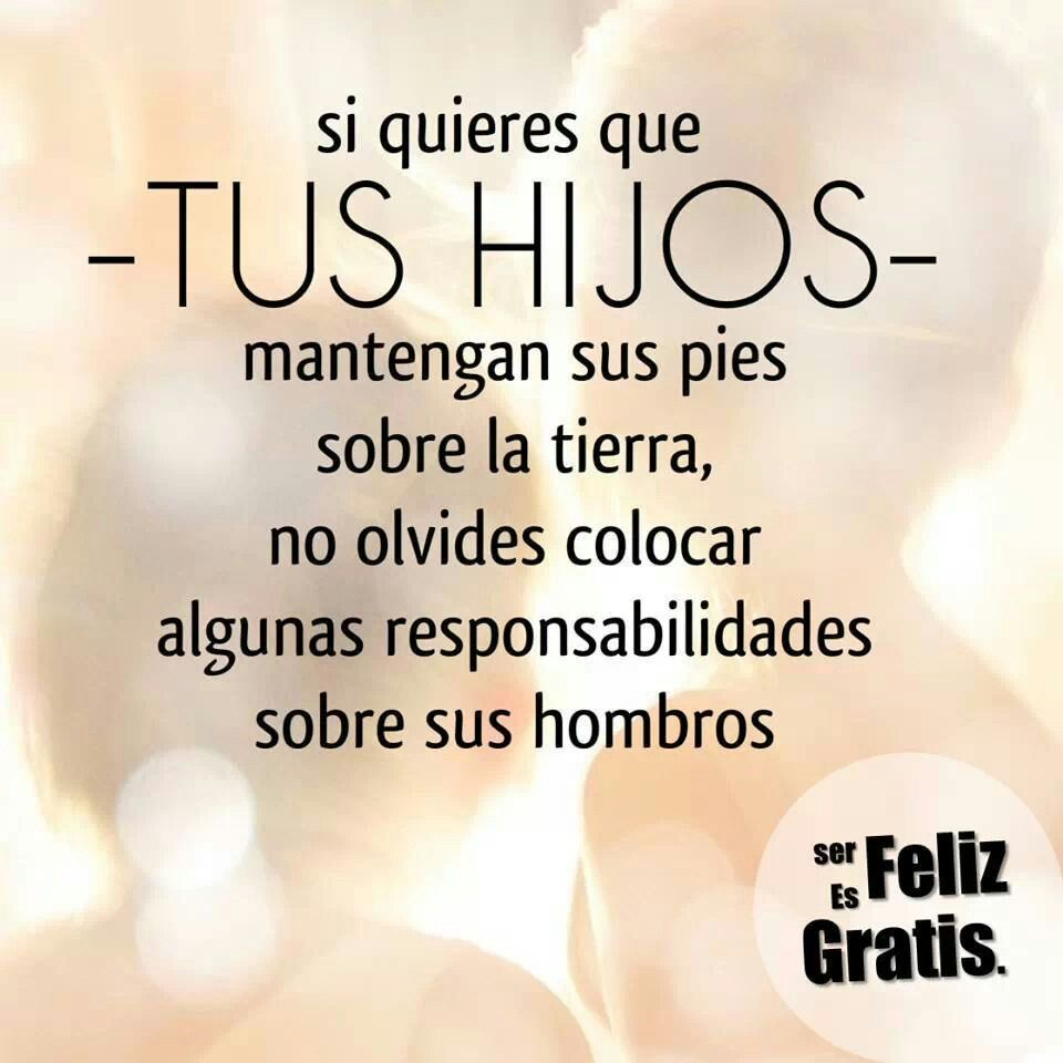 Frases Bonitas Frases Pinterest Quotes Frases Y Words