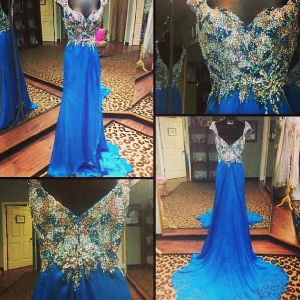 Exclusive Pageant Dress At Amor Forma Prom Dresses