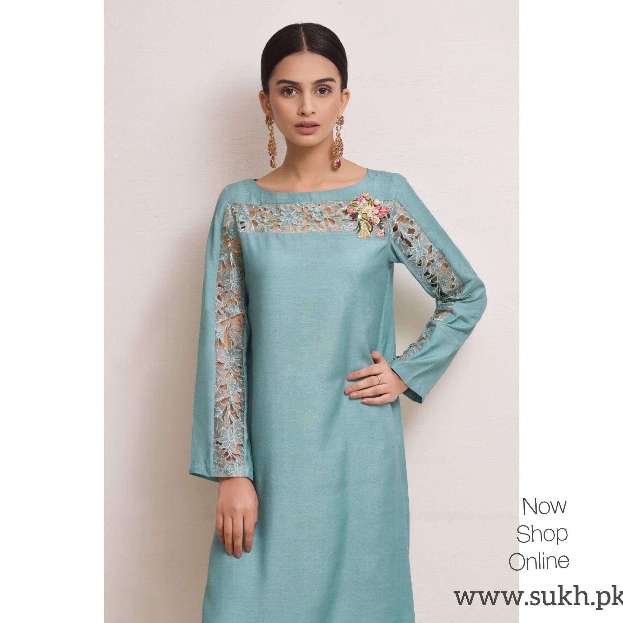 Dress Neck Designs, Ladies Mini Dresses