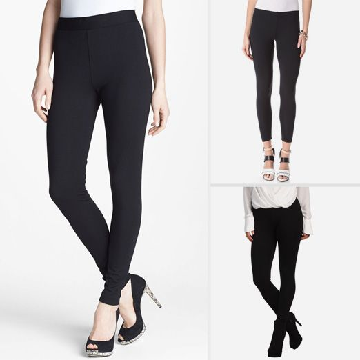 10dee0d5d1f Rank   Style - Best Black Leggings  rankandstyle