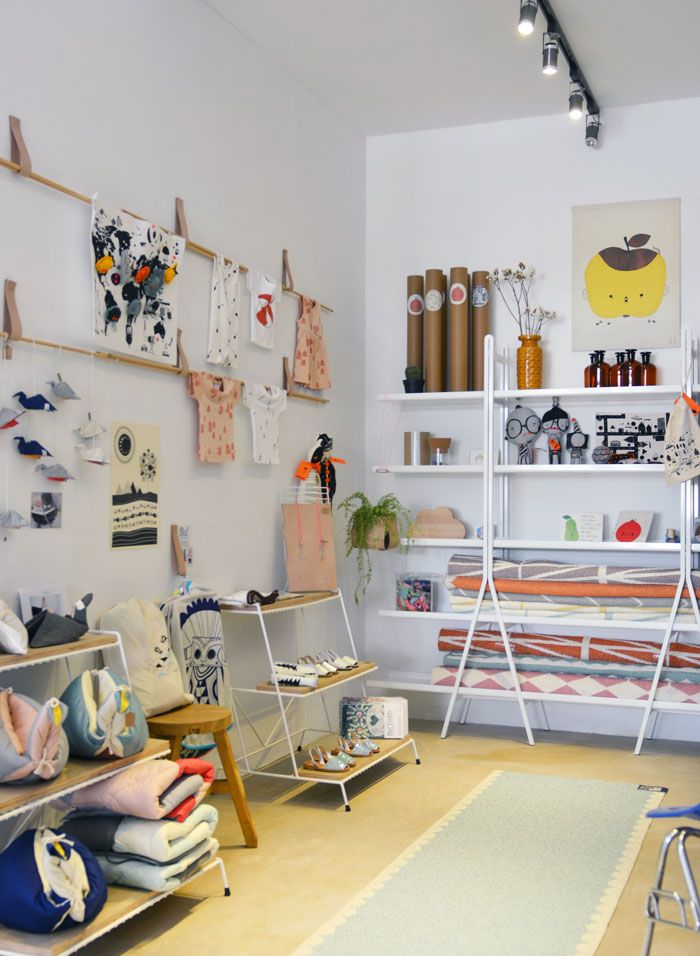 Superbe A Kids Corner Update: We Thought Wed Give You A Quick Sneak And See If You  Can Guess Whats New To The Bloesem Showroom