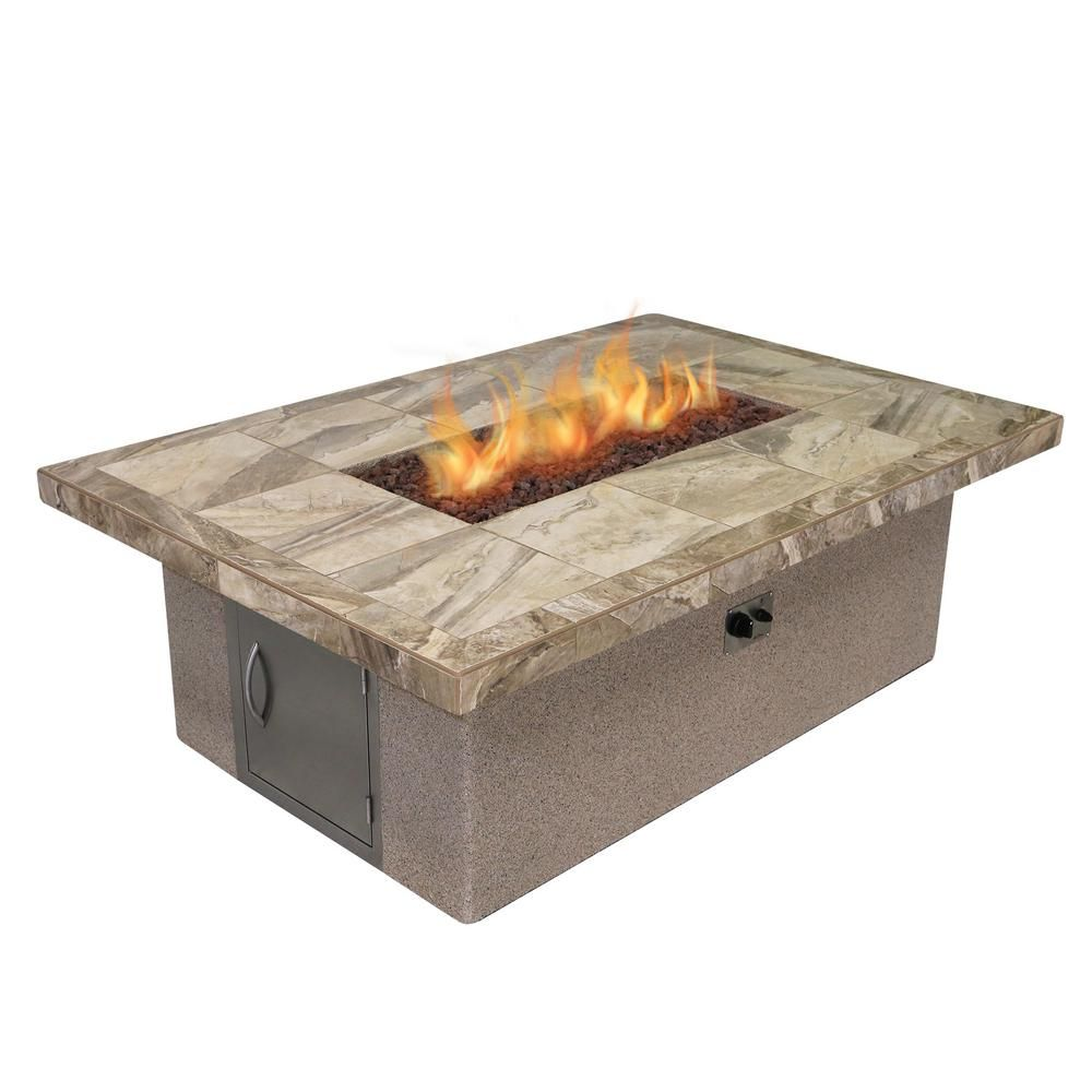 69ab810df633e28169ff803fb092c9a2 - Better Homes And Gardens 48 Rectangle Fire Pit Gas